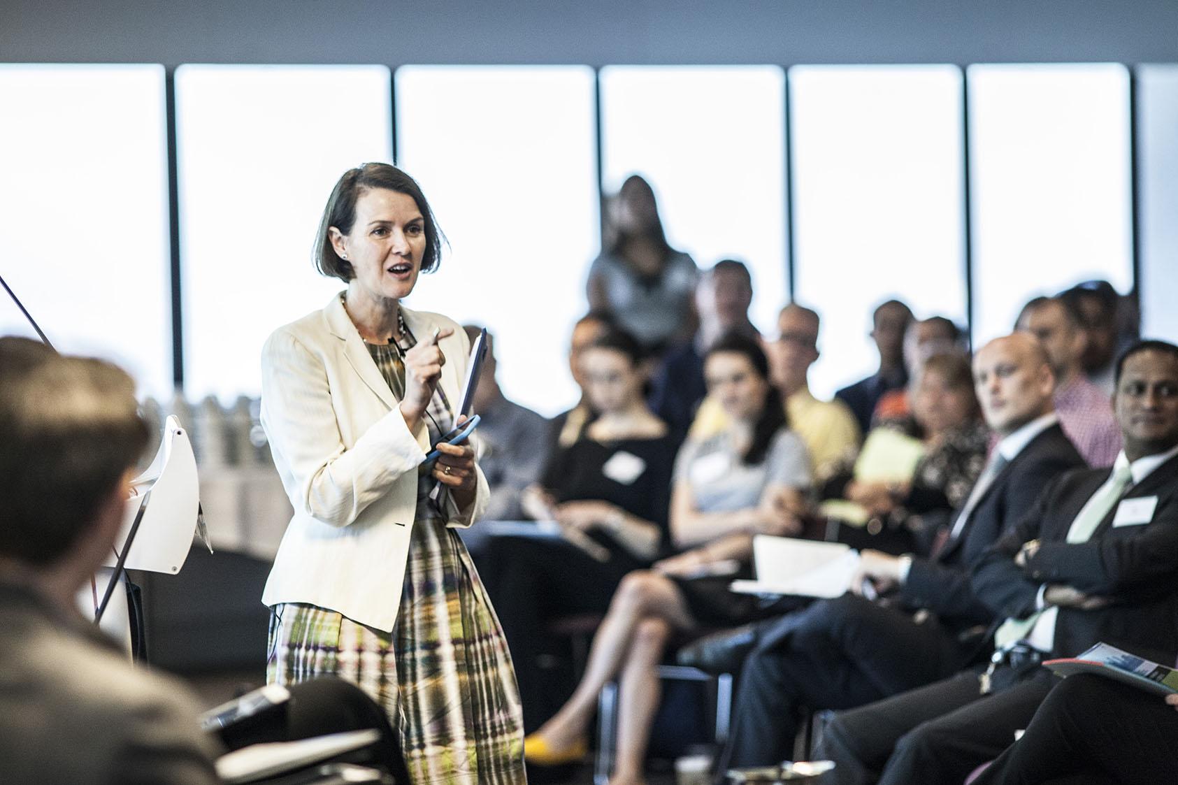 Ombudsman Conference_ cgleisner 2015 0099